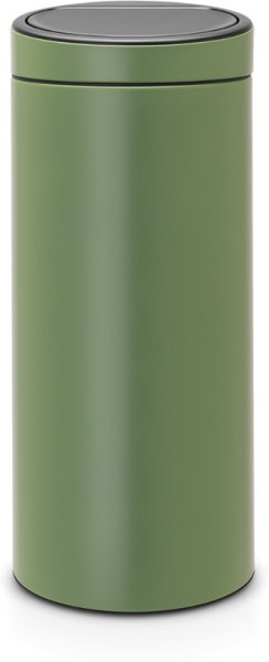 Brabantia Touch søppelbøtte 30L