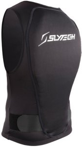 Slytech Flexi Zip XT Snow