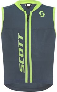 Scott Actifit Plus Vest Jr