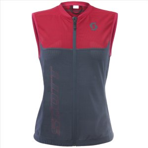 Scott Women's Actifit Plus Light Vest