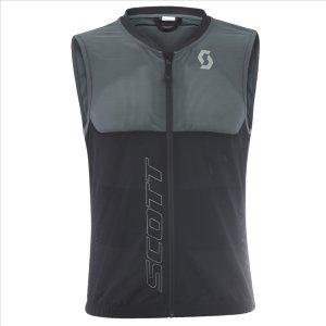 Scott Men's Actifit Plus Light Vest