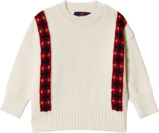 The Animals Observatory Bands Bull Sweater