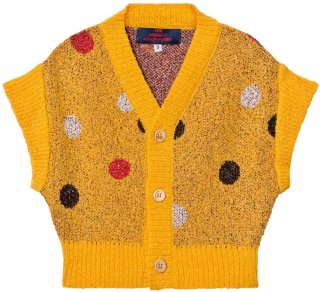 The Animals Observatory Horsefly Cardigan