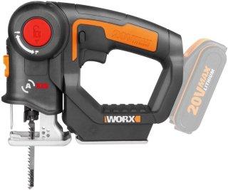 Worx WX550.9 (uten batteri)