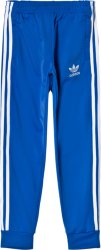 Adidas Originals Branded Sweatpants