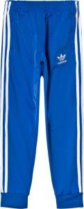 Adidas Originals Branded Sweatpants