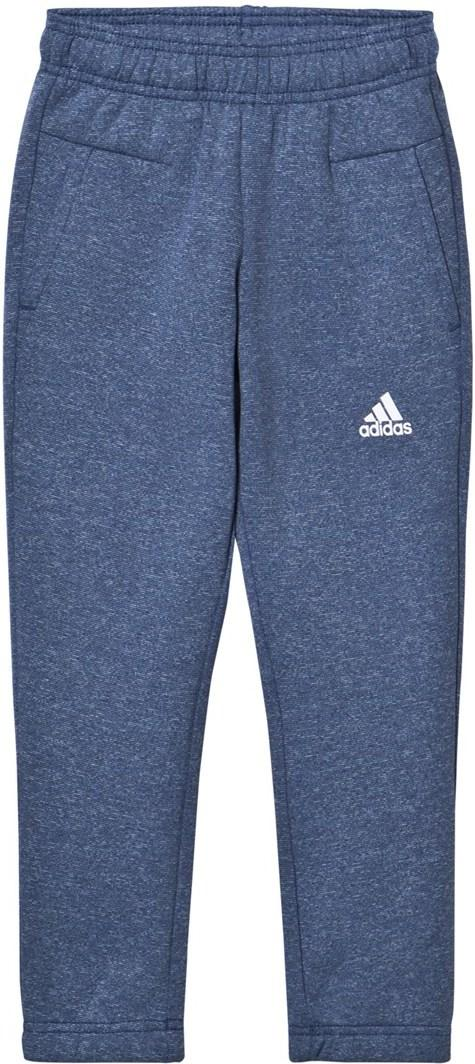 Adidas Performance Stadium Sweatpants
