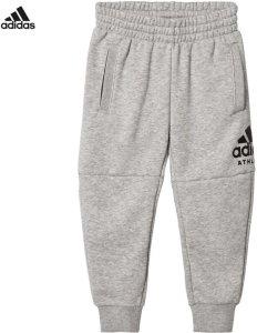 Adidas Performance Branded Sweatpants