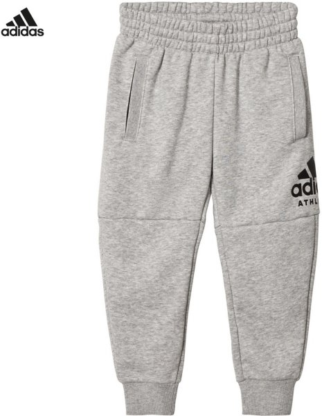 Best pris på Adidas Originals Sst Track Pants (BarnJunior