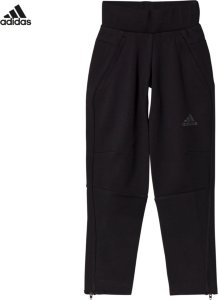 Adidas Performance ZNE Pants (jr)