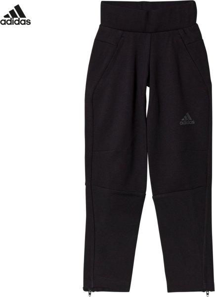Adidas Performance ZNE Pants (jr)