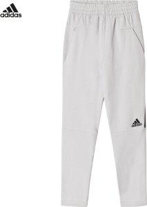Adidas Performance Zone 2 Sweatpants