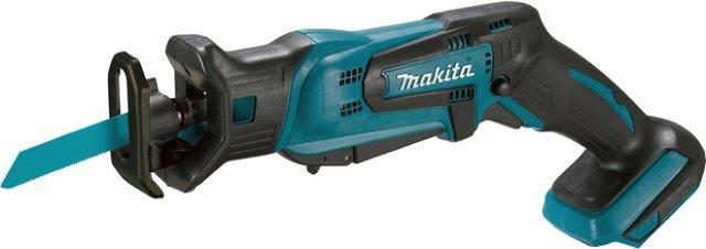 Makita DJR183Z (uten batteri)