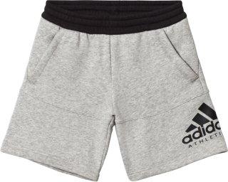 Adidas Performance Sweatshorts