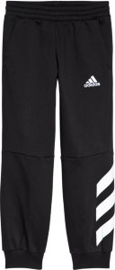 Adidas Performance Comi Sweatpants