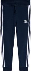 Adidas Originals Small Logo Sweatpants