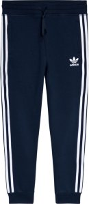 Adidas Originals Small Logo Sweatpants