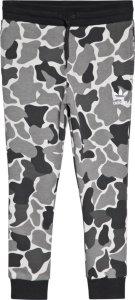 Adidas Originals Print Sweatpants