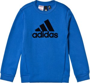 Adidas Performance ID Crew Sweatshirt