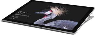 Microsoft Surface Pro (FKJ-00005)