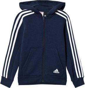 Adidas Performance Sport ID