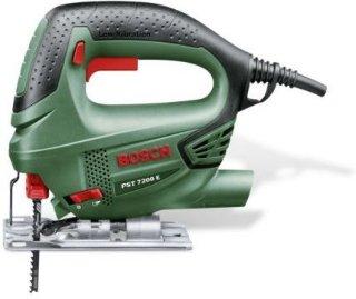Bosch PST 7200 E