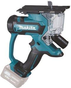Makita SD100DZ (uten batteri)