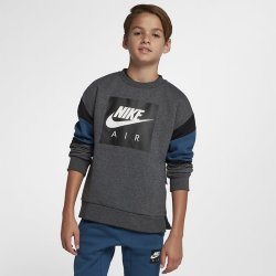 Nike Air Crew Neck Sweater