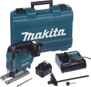 Makita JV101DSME (2x4,0Ah)