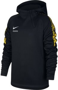 Nike Neymar Therma Academy Hoodie