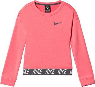 Nike Dry Studio Sweater