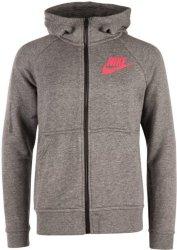 Nike NSW hettejakke