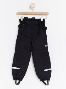 Lindex FIX funksjonell bukse