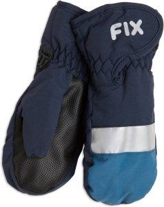 Lindex FIX skivotter