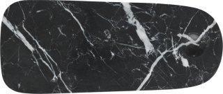 Normann Copenhagen Pebble skjærefjøl marmor liten