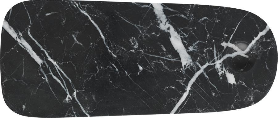 Wonderful Best pris på Normann Copenhagen Pebble skjærefjøl marmor liten WA-37