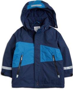 c2f3b7a09b0 Best pris på Lindex FIX funksjonell jakke - Se priser før kjøp i ...
