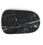 Normann Copenhagen Pebble skjærefjøl marmor stor