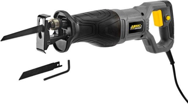 Meec Tools Bajonettsag 710W