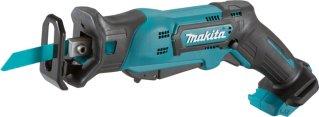 Makita JR105DZ (uten batteri)