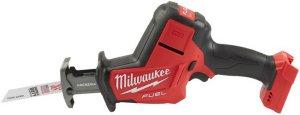 Milwaukee M18 FHZ-0X (uten batteri)