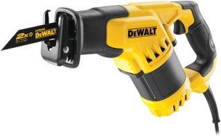 DeWalt DWE357K