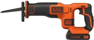 Black & Decker BDCR18N-XJB (uten batteri)