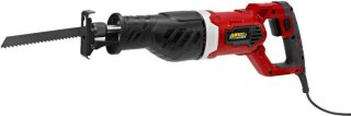 Meec Tools RED Bajonettsag 1050W