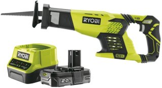 Ryobi One+ RRS1801-L20G 18 V (1x2,0Ah)