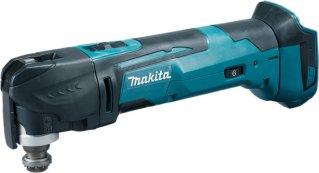Makita DTM51ZJX1 (uten batteri)