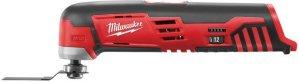 Milwaukee C12 MT-0 (uten batteri)