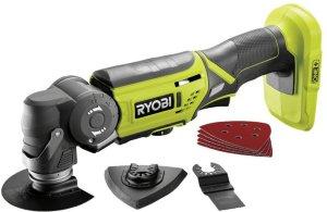 Ryobi One+ R18MT-0 (uten batteri)