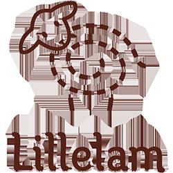 Lillelam logo