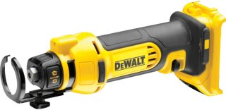 DeWalt DCS551N (uten batteri)